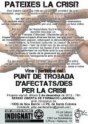 cartell ptac3d