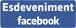 Esdeveniment_Facebook