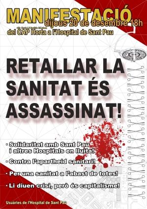 cartell_retallarA4