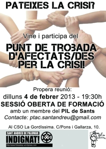 cartell ptac 4f13