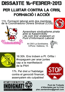 cartell ptac 16f