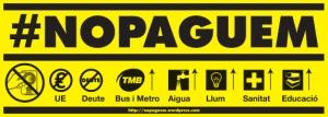 cartell_logos
