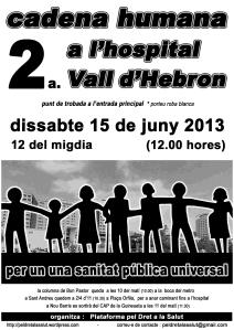 cartell150613cadenahumana (2)