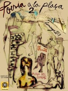 diagonal_y_despilfarro_poesia_a_la_placa2_22-09-13