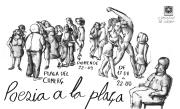 vamos_corre_va_poesia_a_la_placa2_22-09-13-BN