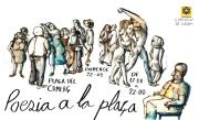 vamos_corre_va_poesia_a_la_placa2_22-09-13