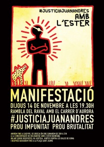 JusticiaJuanAndres_mani14N_WEB
