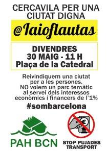 30M_iaioflautes_sombarcelona
