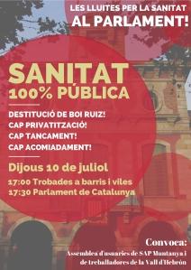 cartel_con