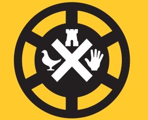 logo-indignat