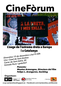 cartell cineforum3-Def